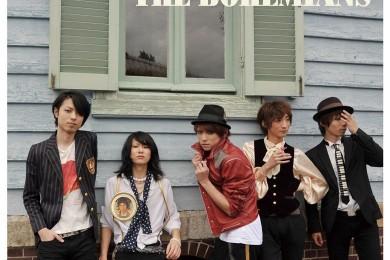 1st Album「憧れられたい」