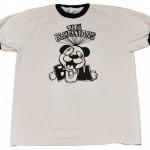 2014 goods bokuma T-shirt