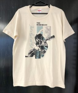 That Is Rock And Roll Tシャツ